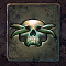 The Lord's Labyrinth quest icon.png