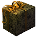 Mystery Box (2x2) inventory icon.png