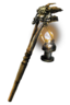 Nycta's Lantern inventory icon.png