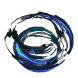 Blue Cyclone inventory icon.png