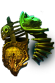 Hyrri's Ire Relic inventory icon.png