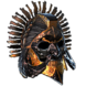 Demigod's Immortality synthesis flashback inventory icon.png