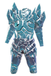 Ice Body Armour inventory icon.png