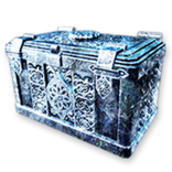 Arctic Mystery Box inventory icon.png