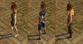 Demigod's Immortality 3D Art-Side.jpg