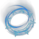 Arcane Wither Effect inventory icon.png