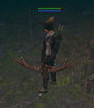 Windripper in game.png