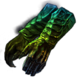 Craiceann's Pincers Relic inventory icon.png