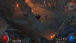 Lioneye's Watch (Act 1) area screenshot.jpg