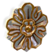 Labyrinth Rosette inventory icon.png