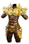 Radiant Body Armour inventory icon.png