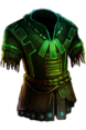 Shadowstitch Relic inventory icon.png