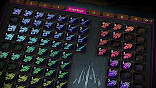 Essence Stash Tab.png