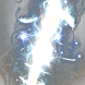 Eternal Weapon Effect inventory icon.png