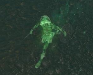 Bestiary ghost.jpg