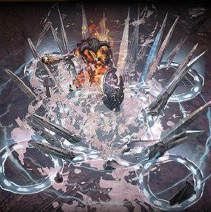 Ice Crash skill screenshot.jpg