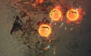 Volatile Dead skill screenshot.jpg