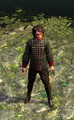 Sentinel Jacket.bmp