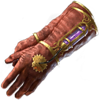 Maligaro's Virtuosity race season 11 inventory icon.png
