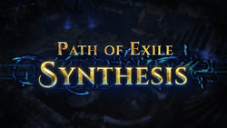 Synthesis league logo.png