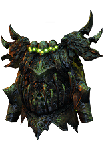 Necrotic Body Armour inventory icon.png