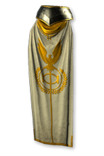 Templar Cloak inventory icon.png
