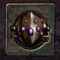 The Mother of Spiders quest icon.png
