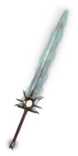 Zenith Weapon inventory icon.png