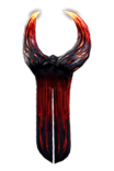 Fire Cloak inventory icon.png