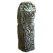 Olmec Totem Effect inventory icon.png