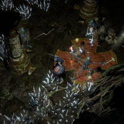 The Freezing Chamber area screenshot.jpg