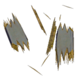 Splintered Wood inventory icon.png