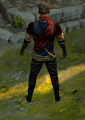 Waxed Garb Back.png