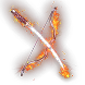 Awakening Weapon Effect inventory icon.png