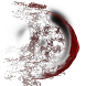 Demonic Reave Effect inventory icon.png