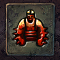 The Caged Brute quest icon.png