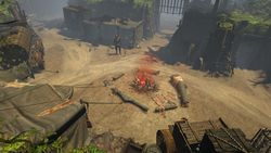 The Menagerie area screenshot.jpg