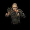 Vorici, Silent Brother.png