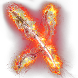 Highgate Weapon Effect inventory icon.png