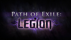 Legion league logo.png