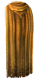 Gold Hooded Cloak inventory icon.png