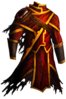 Cloak of Flame race season 4 inventory icon.png