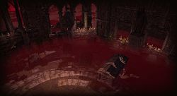 Entombed Hideout area screenshot.jpg
