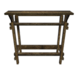 Slave Pens Drawing Table inventory icon.png