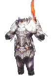 Alabaster Seraph Body Armour inventory icon.png