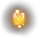 Brilliant Crown Effect inventory icon.png