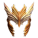 Angelic Mask inventory icon.png