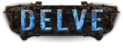Delve league logo.png