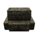 Primeval Table inventory icon.png