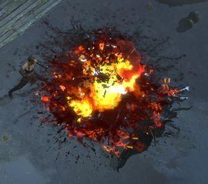 Detonate Dead skill screenshot.jpg